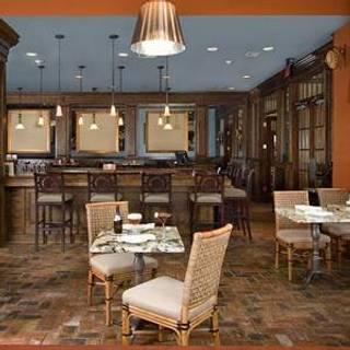 Bridget's Steakhouse