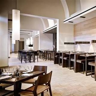 Stonegrill @ JW Marriott Desert Ridge Resort & Spa