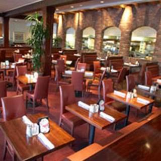 13 Best Steak Restaurants In Sherman Oaks Opentable