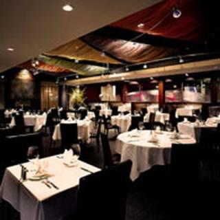 Best Restaurants In Tulsa Opentable