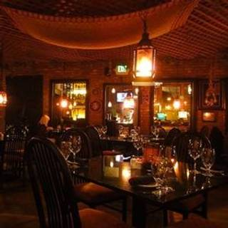 Little India Restaurant - 6th Ave