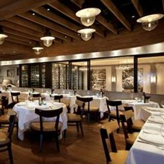 1 431 Las Vegas Restaurants Vegas Restaurants Las Vegas Dining OpenT