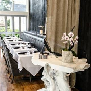 Restaurants In Roswell Ga With Private Rooms