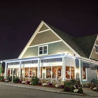 Best Restaurants In Wakefield Rhode Island Opentable