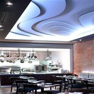 Restaurants In Kansas City That Have A Gluten Free Options