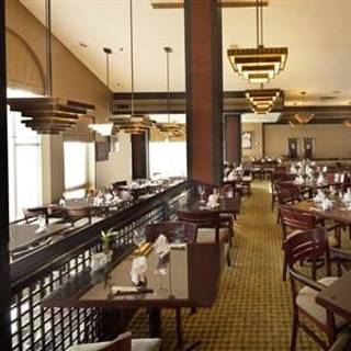Sagano Restaurant