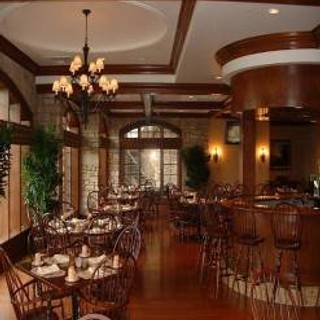 Best Restaurants In Bolingbrook Opentable