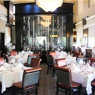 Ruth S Chris Steak House Charlotte South Park