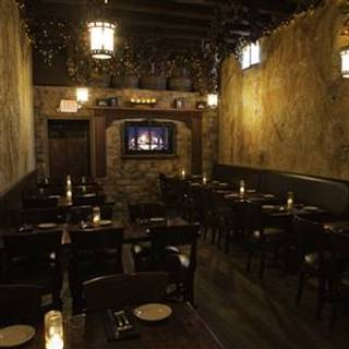 3 Restaurants Available Nearby Olazzo Silver Spring