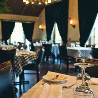 Mr. B's - A Bartolotta Steakhouse - Brookfield