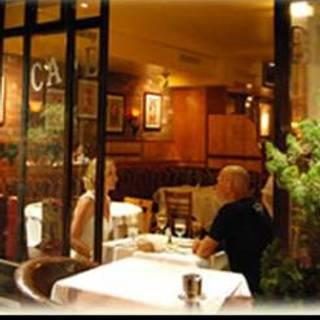 93 Best Romantic Restaurants In Palmdale Opentable