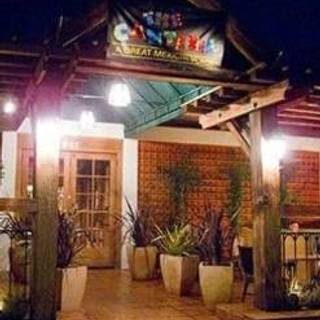 The Cantina - Mill Valley