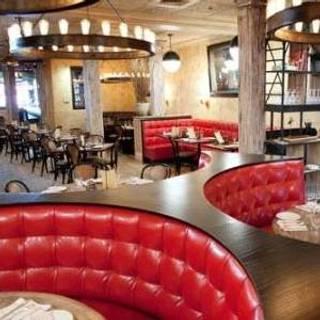 Best Restaurants In Greenwich Opentable