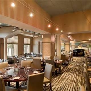Aqua Star at The Westin Savannah Golf Resort & Spa