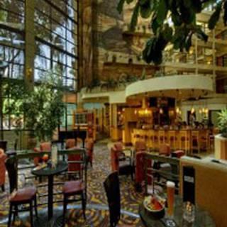 Omaha Steakhouse - Phoenix