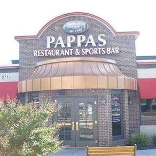 1243 Restaurants Near Me In Brooklyn Park Md Opentable