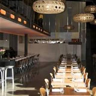Soi4 Bangkok Eatery - Scottsdale