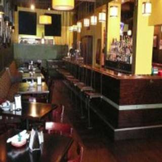 195 Restaurants Near Me In Maplewood Mo Opentable