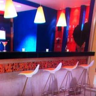La Vista Latin Grill - Marriott & Stellaris Casino