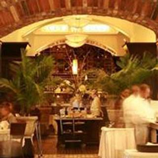 40 Westt Steakhouse