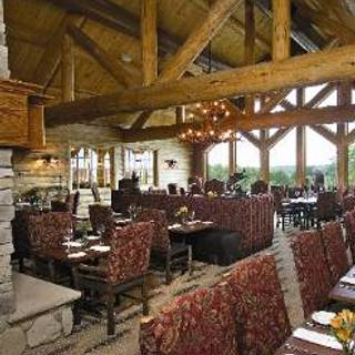 Blue Canyon Kitchen & Tavern - Twinsburg