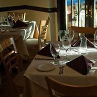 Il Bosco Ristorante & Bar