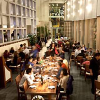 Best Restaurants In Washington Dc Opentable