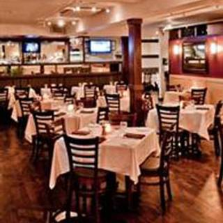 Best Restaurants In Glen Cove Opentable