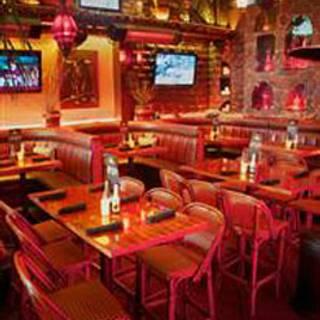 Sandbar Mexican Restaurant