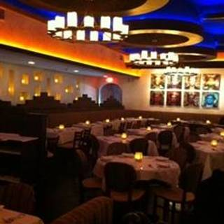 Cascarino 39 s restaurant farmingdale ny opentable for Table 99 bethpage