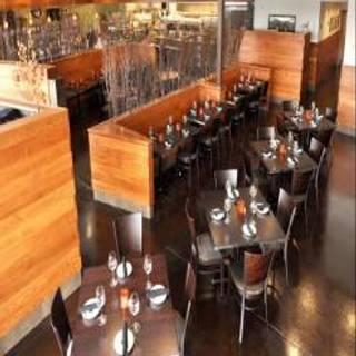 The Root Restaurant & Bar