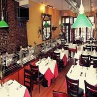 107 Restaurants Near Forest Park Golf Course Opentable