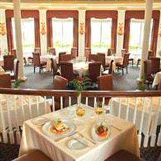 Phenomenal Best Restaurants In Niagara On The Lake Opentable Download Free Architecture Designs Crovemadebymaigaardcom