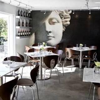 Joey's Italian Cafe