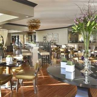 Silver Trumpet Restaurant U0026 Bar