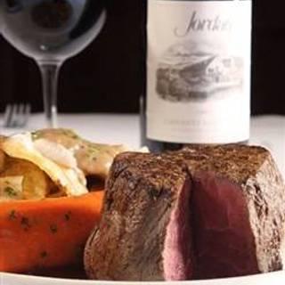 Bob's Steak & Chop House - Dallas on Lemmon Avenue