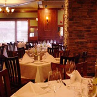 Wildwood Restaurant Geneva