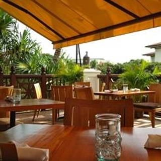 Superbe Tommy Bahama Restaurant U0026 Bar   Wailea, ...