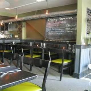 Newport News S Best Restaurants Based Upon Thousands Of Opentable Diner Reviews