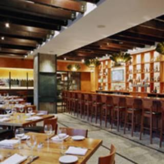 187 Best Italian Restaurants In Chevy Chase Opentable