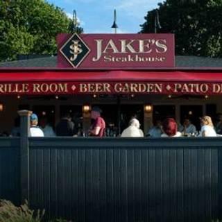 Jake's Steakhouse - Long Island