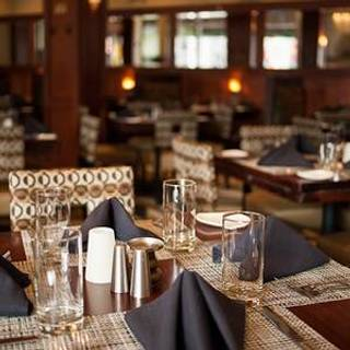 McCormick & Schmick's Seafood - Crystal City