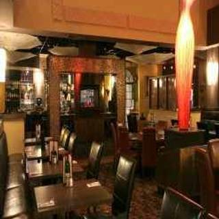 Twigs Bistro and Martini Bar - South Hill