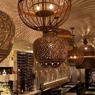 Best Restaurants In Manhattan Beach Opentable
