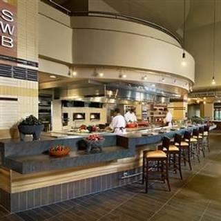 SWB - Hyatt Regency Scottsdale