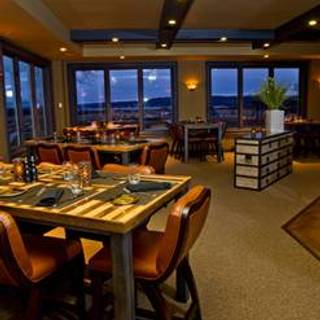 Hunt Club Steakhouse