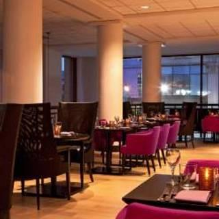 Romantic restaurants rochester ny
