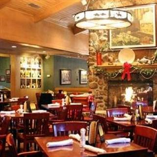 Best Restaurants In Greensboro Opentable