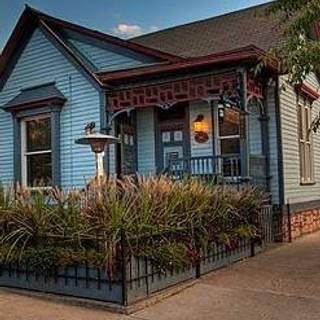 Best Restaurants In Aspen Opentable