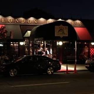 London Lennies